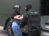 Избивали в Белоруссии не только демонстрантов - российским чэвэкашникам тоже досталось