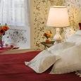 В итальянских отелях предлагают пожить в счет бартера