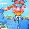 В МВД обыскали главных борцов с коррупцией