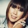 Анита Цой отметила 44-летие в шикарном ресторане с друзьями-артистами (ФОТО)