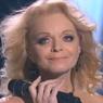 Поклонники Ларисы Долиной разглядели на ее шее подозрительный шрам