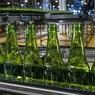 На стадионы России предлагают вернуть продажу пива