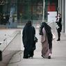Исламских террористов осуждают далеко не все