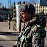 Обама призвал отвести российские войска от украинской границы