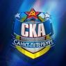 СКА: шайба Сигарева решила исход матча между Москвой и Питером