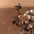Ученые обнаружили новую возможность использования инструментов марсохода Curiosity