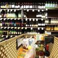 За продажу алкоголя в интернете  Госдума одобрила штраф до 1 млн рублей
