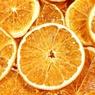 Греческие фрукты рвутся на российские прилавки