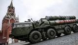 Пентагон готов предложить Турции альтернативу С-400