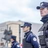 Российская журналистка арестована в самопровозглашенной Республике Косово