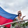 Филиппины разрешили безвизовый въезд гражданам еще семи стран