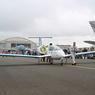На Камчатке два самолета сели на одну полосу