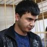 Гонщик на Gelandewagen Маджидов снова задержан за грубое нарушение ПДД