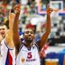 Министерство спорта намерено контролировать привлечение иностранцев