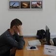 Глава МВД России рассказал об участии IT-технологий в преступлениях