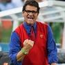 Капелло хочет продолжить работу в сборной России