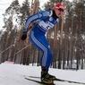 Биатлонист Пехтерев дисквалифицирован на два года за допинг