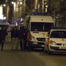 Арестован главный подозреваемый в организации терактов в Бельгии