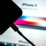 Список изъянов iPhone X растёт: найден новый