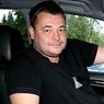Сергей Жуков за два месяца сбросил 10 кг по простой схеме (ФОТО)