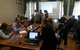 Волгоградский бизнес ищет формы сотрудничества с Татарстаном