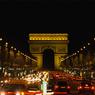 Париж зовет на Марш памяти журналистов Charlie Hebdo