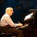 Премьера песни для Маэстро: на концерте Раймонда Паулса сделала исключение даже Примадонна