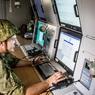 Минобороны развернет комплексы РЭБ «Самарканд» в 13 воинских частях
