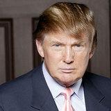 Трамп намерен сдержать обещание и немедленно депортировать 3 миллиона нелегалов