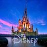 Компания Disney установила новый мировой рекорд по кассовым сборам