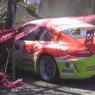 Три человека погибли на этапе ралли в Португалии
