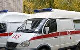 Десять детей из многодетных семей госпитализированы в Оренбурге