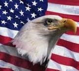 США припугнули Асада военным вторжением
