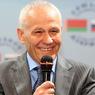 Г. Рапота: СГ- пилотный проект для развития Евразийского союза
