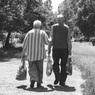 В Минздраве рассказали о трех главных принципах долголетия