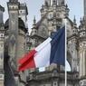 Власти Франции потрясены убийством людей на остановке в Донецке