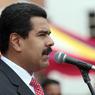 Мадуро потребовал от Запада прекратить нападки на Россию