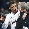 """Фергюсон намерен убедить Роналду вернуться в """"Манчестер Юнайтед"""""""
