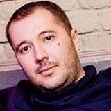 Сын депутата Селезнева осужден в США на 27 лет