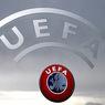 УЕФА присудил Черногории техническое поражение в матче с Россией