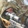 """На Украине призвали привести войска в боевую готовность в ответ на учения """"Запад-2017"""