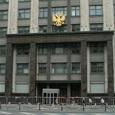 Шаманов: военный атташе США впервые пропустил брифинг по обороне в Госдуме