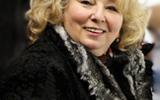 Знаменитая Татьяна Тарасова отмечает юбилей
