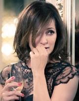 Актрису Ольгу Кабо назвали жестокой матерью после одного ее поступка