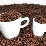 Учёные заявили о пользе кофе для сердца