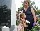 Дочь Гурченко не может поделить с вдовцом наследство матери