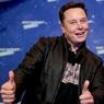 Самый богатый человек в мире Илон Маск пошутил на тему штурма Капитолия