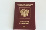 В Совфеде предложили упростить получение российского гражданства для части украинцев