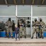 Деятели культуры РФ просят ополченцев Славянска освободить коллег