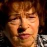 Мама Александра Барыкина незадолго до смерти обвиняла невестку в черной магии